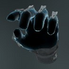 Fast Hands menu icon AW