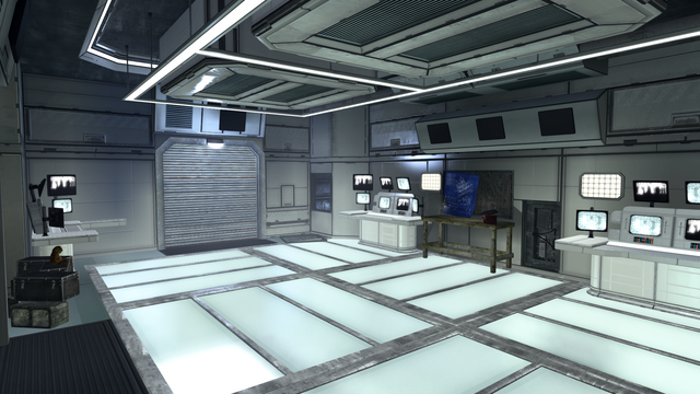 File:Power Plant underground control room BOII.png