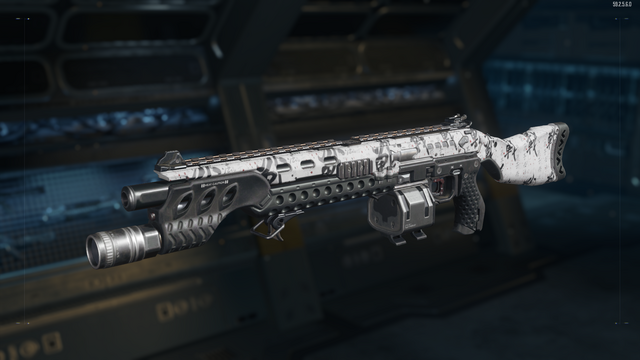 File:205 Brecci Gunsmith Model Battle Camouflage BO3.png