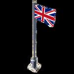 Flag 08 UK menu icon CoDH