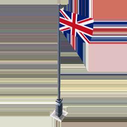 File:Flag 08 UK menu icon CoDH.png
