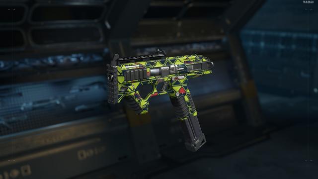 File:L-CAR 9 Gunsmith Model Integer Camouflage BO3.png