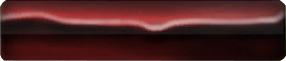 File:Red Chrome Background BO.png
