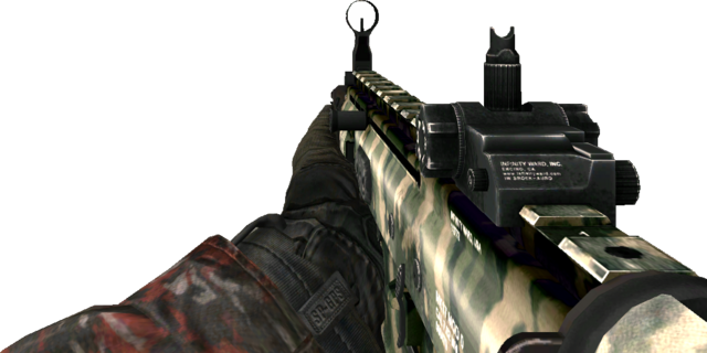 File:SCAR-H Woodland MW2.png