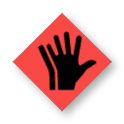 Sleight of Hand menu icon CoDO