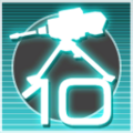 The Station Achievement Icon CoDH.png