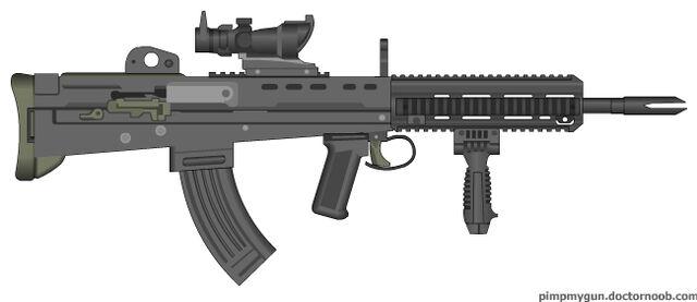 File:United earth asuualt rifle.jpg