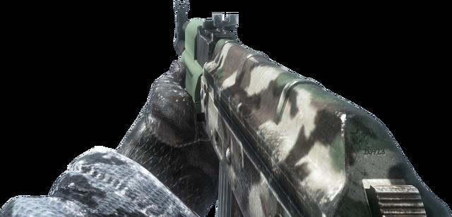 File:AK-47 Woodland BO.png
