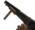 M1897 Trench Gun Grip Reload WaW.png