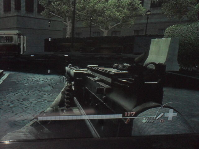 File:M240 MW3.jpg