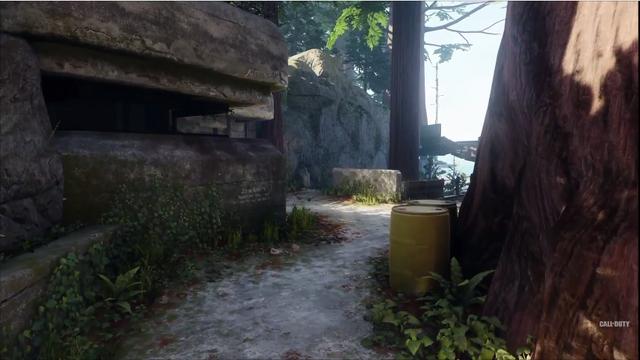 File:Redwood screenshot 2 BO3.png
