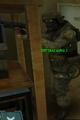 Spetsnaz Alpha 2 Strike Team.png