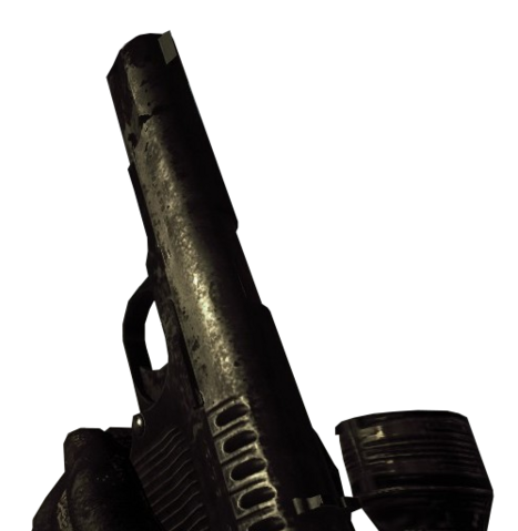 File:Tokarev TT-33 Side View BO.png