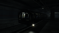 Tube train 2 Mind the Gap MW3.png