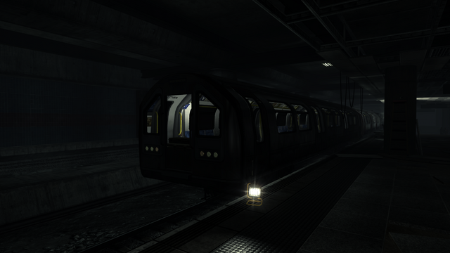 File:Tube train 2 Mind the Gap MW3.png
