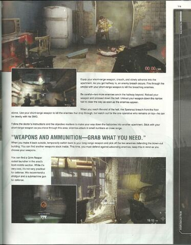 File:CoD-BO Prestige Guide Mission7 Page 8.jpg