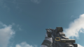 NV4 VMC toggled IW.png