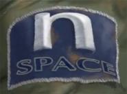 N space 1