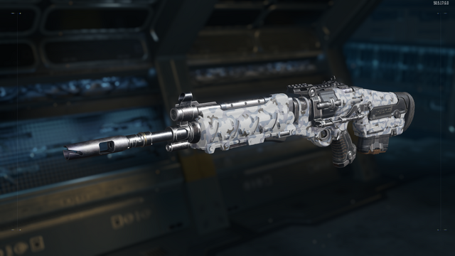 File:Sheiva Gunsmith Model Arctic Camouflage BO3.png