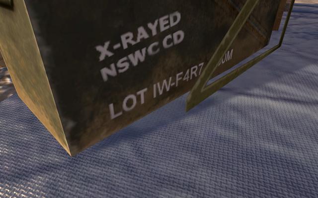 File:LOT IW F4R7 Mk 19 S.S.D.D. MW2.png