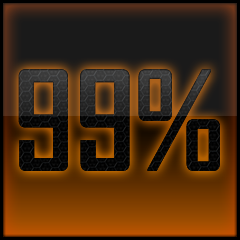 File:Man of the People achievement icon BOII.png