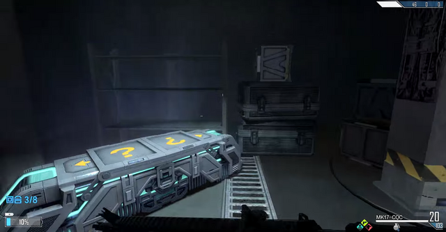 File:Mystery Box Closed CoDO.png