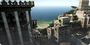 File:Personal Baconzz Yemen-5.jpg