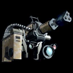File:Sentry Gun menu icon BOII.png