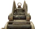 Stoner63 Iron Sights BO.png