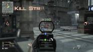 Survival Mode Screenshot 2