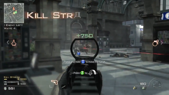 File:Survival Mode Screenshot 2.png