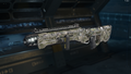 Banshii Gunsmith Model Jungle Tech Camouflage BO3.png