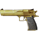 File:Golden Desert Eagle Create-a-Class.png