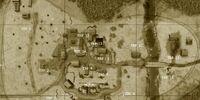 Foy (Map)