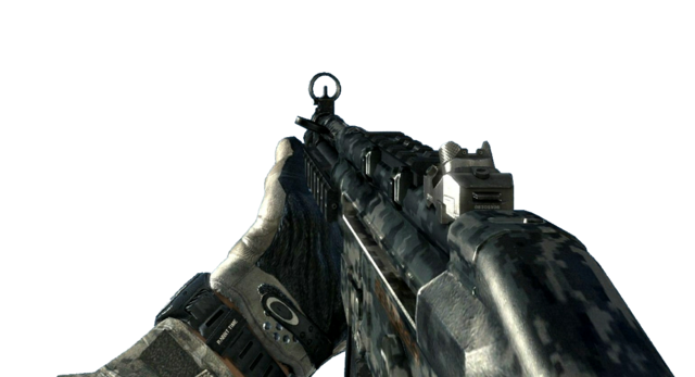 File:MP5 Digital Urban MW3.PNG