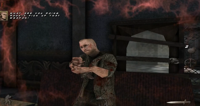 File:Rook zombified BOZ.png