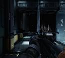 STG-44/Attachments
