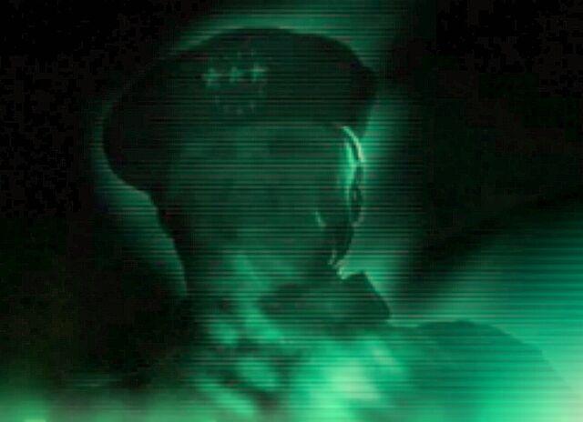 File:Shepard Mw3.jpg