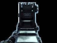 Vector Iron Sights MW2