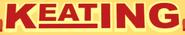 Keating Gas Station logo MW2