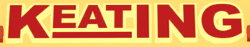 File:Keating Gas Station logo MW2.png