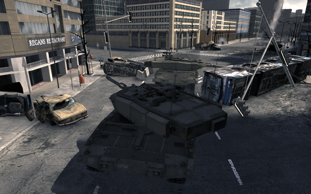 File:Leopard 2 tanks in Berlin Scorched Earth MW3.png