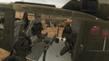 M60s in UH-1 BO.png