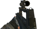Type 95 ACOG Scope MW3.png