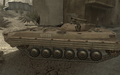 BMP-2 The Coup CoD4.png