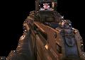 M8A1 Millimeter Scanner BOII.png