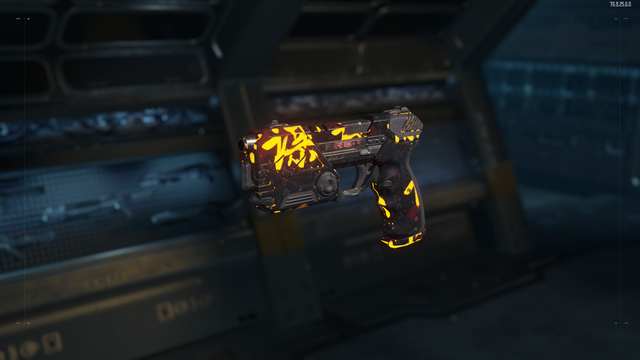 File:MR6 Gunsmith Model Monochrome Camouflage BO3.png