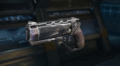 Marshal 16 Gunsmith model BO3.png