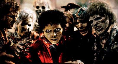 Michael-jackson-thriller-movie