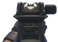 S-12 iron sights AW.png